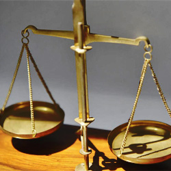 servicio de consultas jurídico-administrativas on line